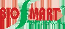 Biosmart