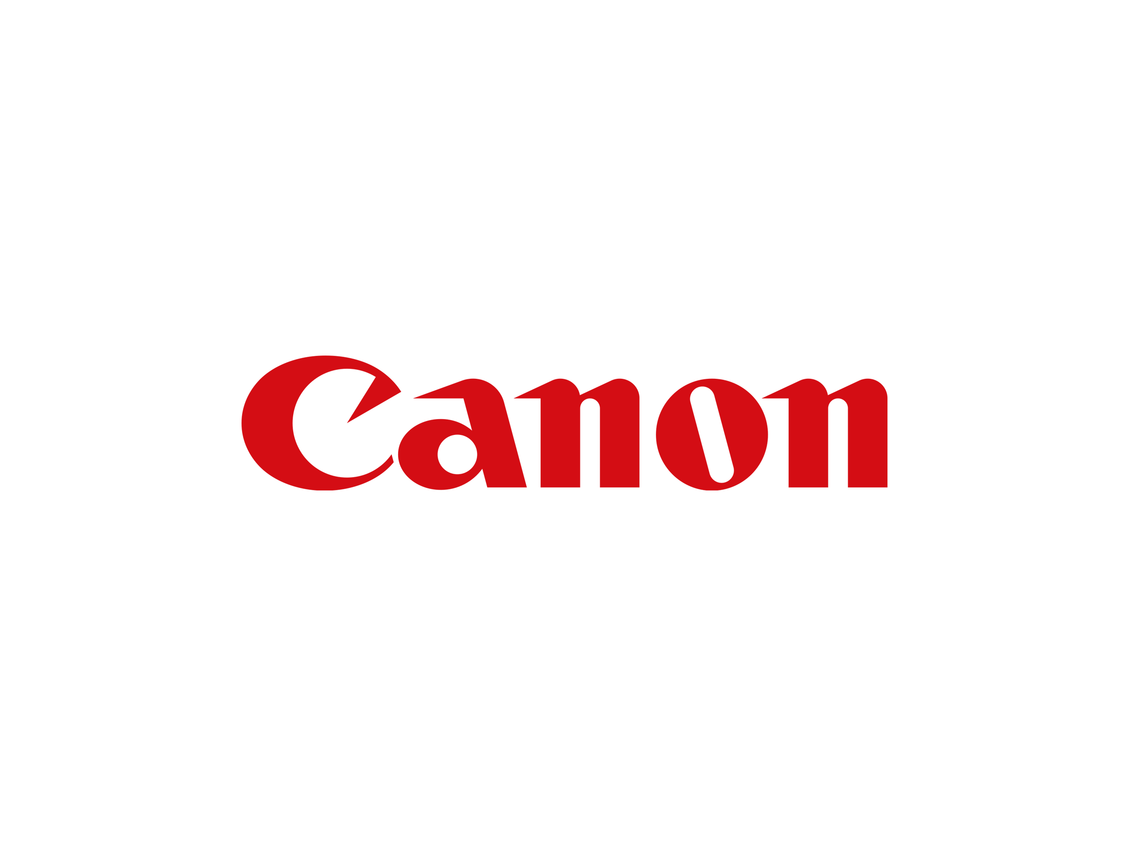 Canon-logo-wordmark