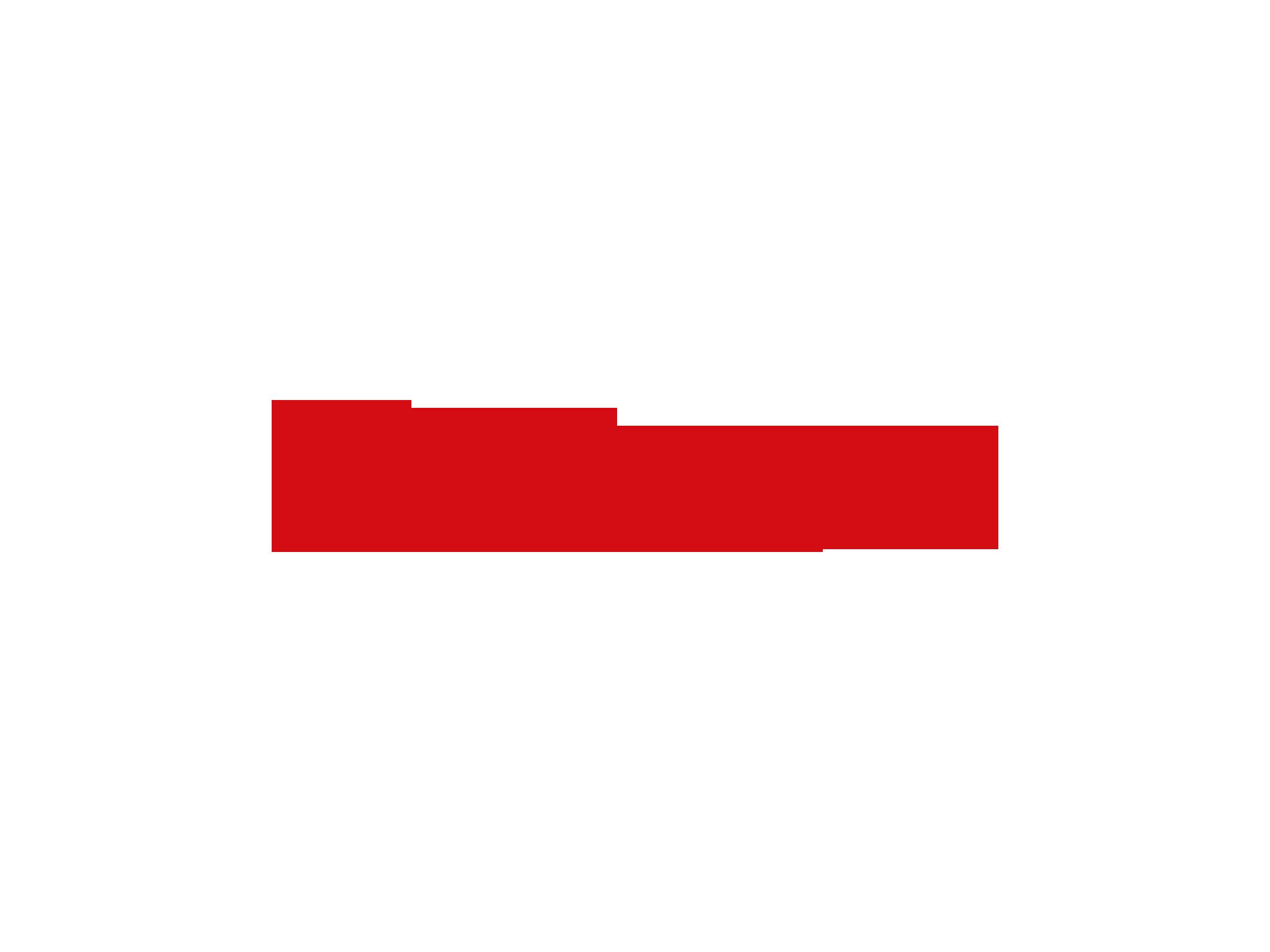 Canon-logo-wordmark