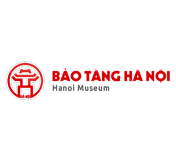 logo-bao-tang-ha-noi_1458455487