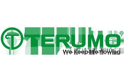 terumo-large-3x2-copy
