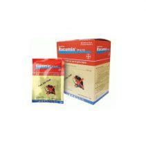 thuoc-diet-chuot-racumin-0-75-tp-23