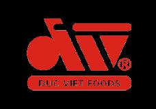 duc-viet-food