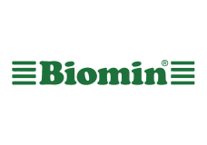 biomin-logo