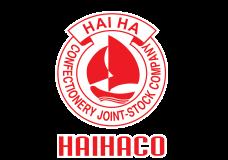 hai-ha