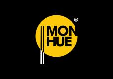 mon-hue
