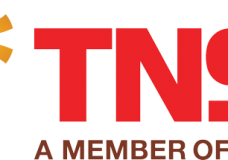 logo_tns_holdings-034-02_large