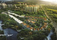 Central-Park-Ciputra-Hanoi-1